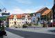 nordic-walking-2-tann-ulstertalradweg-bild