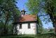 Steinkapelle Poppenhausen