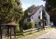 Rhön Rundweg 6 Oberelsbach - Schweinfurter Haus