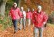 Nordic-Walking Petersberg 4