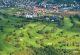 rhoen-golfclub-fulda-rhoen-hofbieber-vogelperspektive