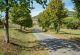 rhoen-rundweg-1-zella-weg