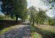 rhoen-rundweg-2-klings-weg