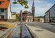 rhoen-rundweg-3-rhoenblick-kirche