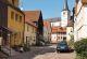 Kirche in Bischofsheim