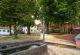 rhoen-rundweg-3-wiesenthal-dorfzentrum