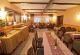 rhoen-hotel-zum-lindentor-fruehstueckssaal