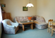rhoen-ferienwohnung-fuchs-sofa