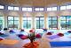 rhoen-seminarhotel-fohlenweide-yogakreis