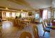 rhoenfuehrer-landgasthof-hotel-fruehstueckraum