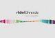 rhoen-hotel-zum-kloster-aussenansicht