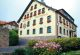 rhoen-landhotel-gasthof-hohmann-aussen