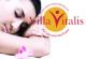 rhoen-villa-vitalis-physiotherapie