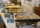 rhoen-gaststaette-zur-post-obernuest-buffet