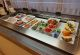 rhoen-bio-catering-bankett-sinnreich-essen