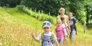 aktivitaeten-landgasthof-hessenmuehle
