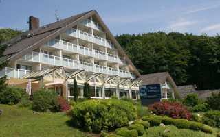 best-western-hotel-rhoen-garden