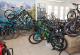 rhoen-fahrradhaus-eyring-vacha-artikel