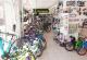 rhoen-fahrradhaus-eyring-vacha-innen-kaufen