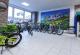 rhoen-fahrradhaus-eyring-fahrraeder-innen