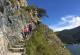 Mack Aktiv-Reisen Infoabend Alpenüberquerung Sept. 2020
