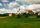 haflingerhof-dorf