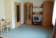 rhoen-ferienwohnung-fuchs-wohnbereich