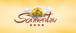 rhoen-hotel-sonnentau-logo