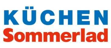 rhoen-sommerlad-kuechen-team