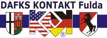 rhoen-DAFSK-KONTAKT-Fulda-Vereinsraum