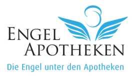 rhoen-engel-apotheke