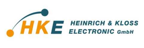 rhoen-heinrich-kloss-electronic