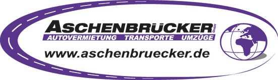 rhoen-aschenbruecker