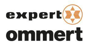 rhoen-expert-ommert-eingang
