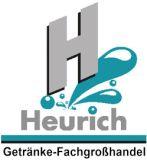 heurich-innen