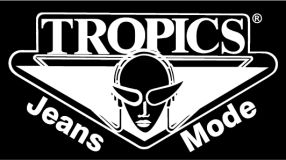 tropics-moden-damen-herren