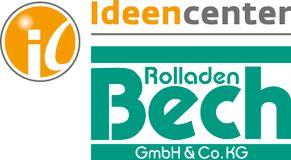 rhoen-rolladen-bech-fassade-teaser