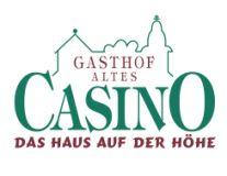 rhoen-altes-casino-petersberg-aussenansicht-teaser