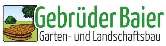 rhoen-gebrueder-baier-garten-und-landschaftsbau-garten