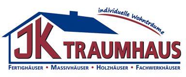 rhoen-jk-traumhaus-titel