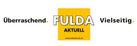 Fulda Aktuell Redaktion