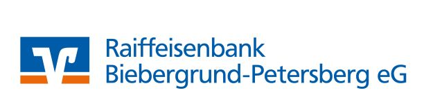 Raiffeisenbank Biebergrund-Petersberg eG Hauptstelle Petersberg