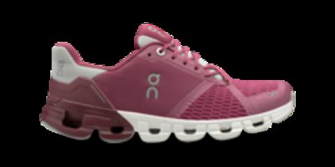 ON-Schuh