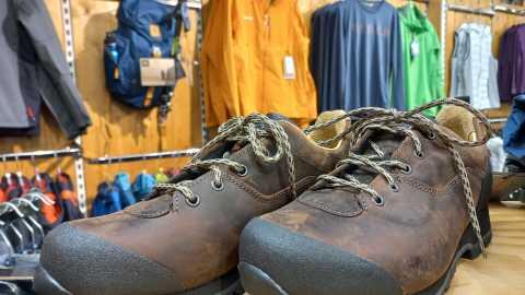 rhoen-mack-mountain-sport-stiefel