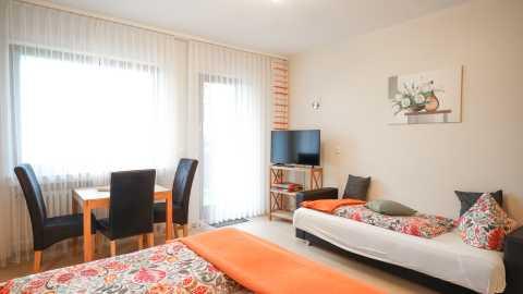 rhoenfuehrer-haus-am-grasberg-pension-mehrbettzimmer