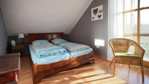 haus-felix-schlafzimmer