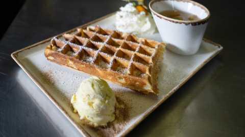 rhoenfuehrer-landgasthof-dessert