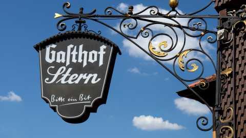 rhoenfuehrer-landgasthof-hotel-ausserblick1