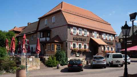 rhoenfuehrer-landgasthof-hotel-fassade