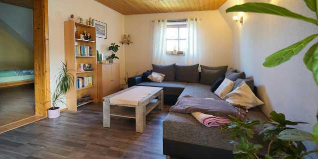 haus-felix-wohnbereich